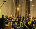 Johannespassion Naumburger Kammerchor 2016